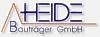 Heide Bauträger GmbH